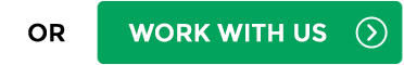 work_with_us_footer