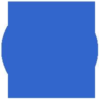 CMS - WordPress or NationBuilder