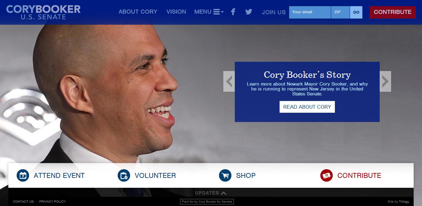 senate-political-website-booker