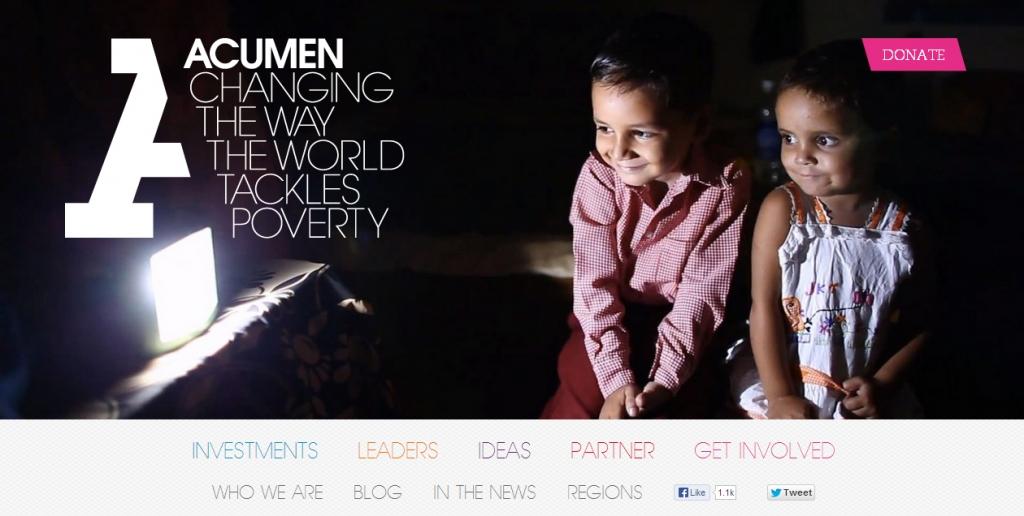 best_nonprofit_websites_acumen-1024x516